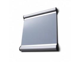Napisna klip-klap tablica